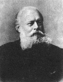 фотография В.В.Марковников